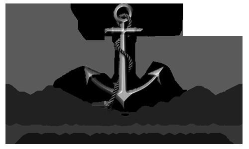 nautilus marine logo